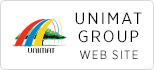 UNIMAT GROUP WEB SITE
