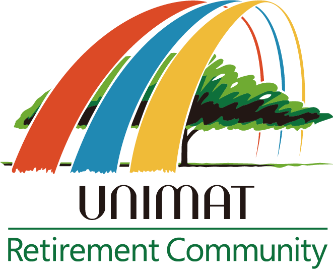 UNIMAT Retirement Community